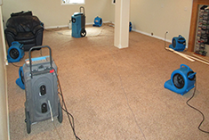 Water Damage Repair<br /> Service